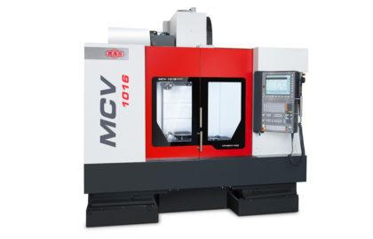 MCV-1016-QUICK-1024x576